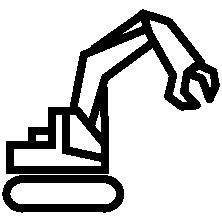 Demoliciones Industriales